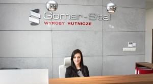 Gomar - Stal Bochnia