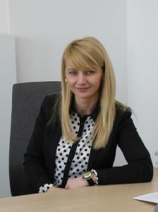 ElżbietaKlimkowska